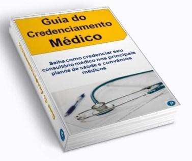 GUIA DO CRENDENCIAMENTO MÉDICO 2.jpg