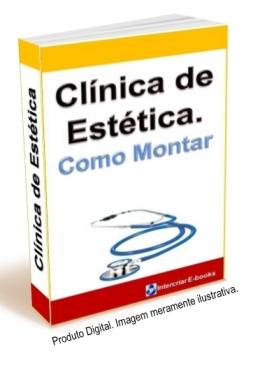 CLINICA DE ESTETICA