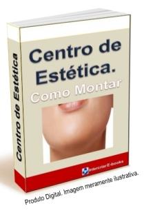CENTRO DE ESTETICA