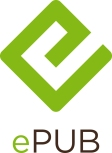 ebook formato epub