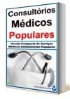 CAPA CONSULTORIOS POPULARES
