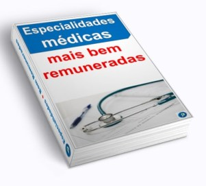 ESPECIALIDADES MEDICAS MAIS BEM REMUNERADAS 2.jpg