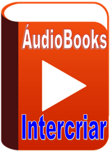 audiobook intercriar