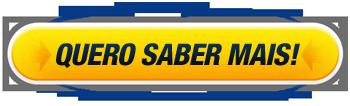 QUERO-SABER-MAIS