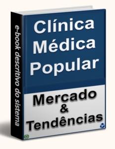 CMP MERCADO CAPA