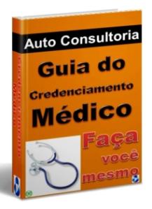 guia do credenciamento médico