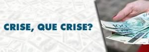 crise03-470x165
