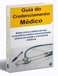 GUIA DO CRENECIAMENTO MÉDICO 1.jpg